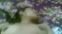 Bangladeshi sabina Video001