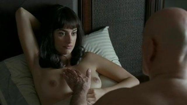 Penelope cruz porn videos