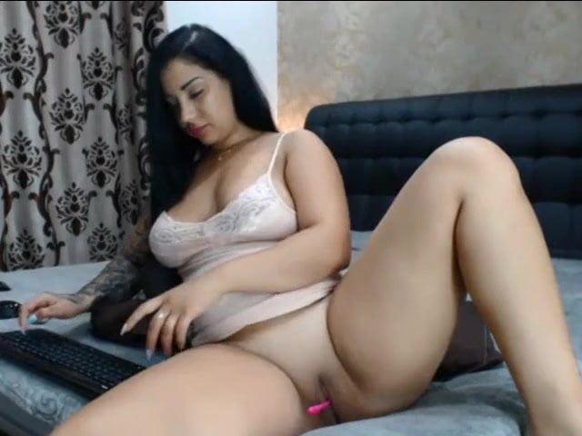 Hd bdsm porn movies-6229