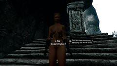 Skyrim Sexlab Sex Bounty Mod