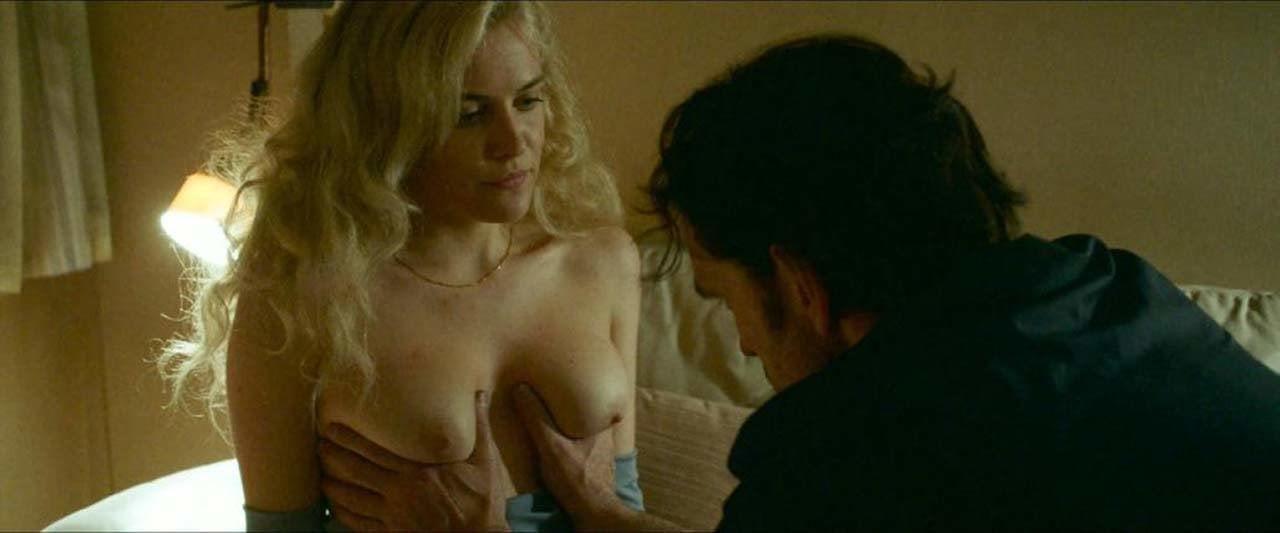 Riley Keough Topless Scene On Scandalplanet Com Hd Porn Ef-9885