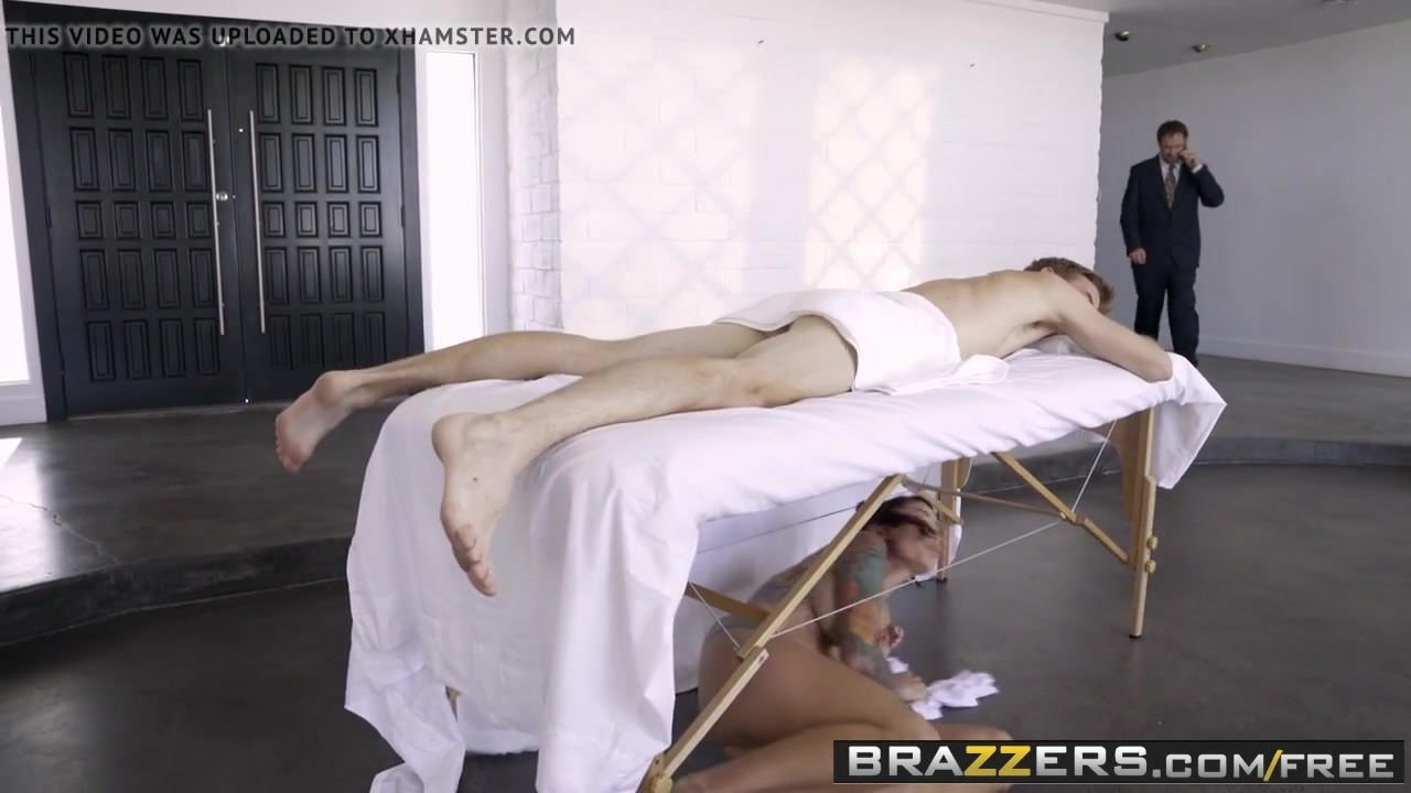 Free download & watch brazzers real wife stories moniques secret spa part   sc         porn movies
