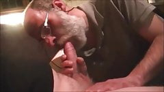 Abuelo mamon 1
