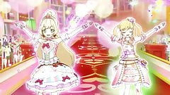 So Beautiful Story EP35ver. (Hime & Yume)