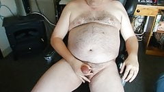 Looking for A Female To Enjoy Jerking and Cumming With Me
