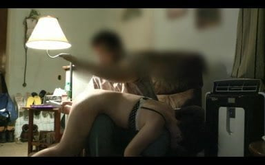 thank streaming adult webcam chat no sign in apologise, but