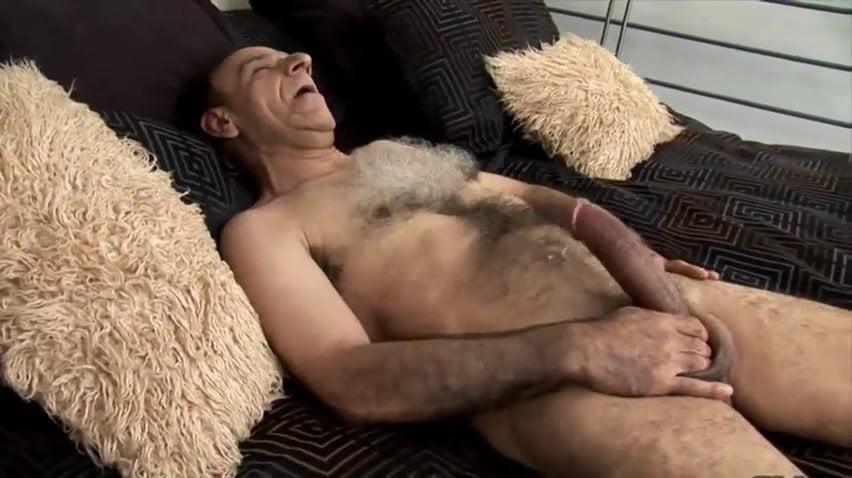 Zadarmo gay Pino porno