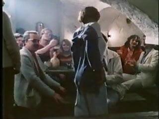 Die Masslosen XXX (1979)
