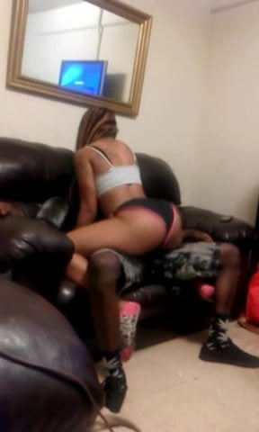 black-lap-dance-video-inside-your-ass