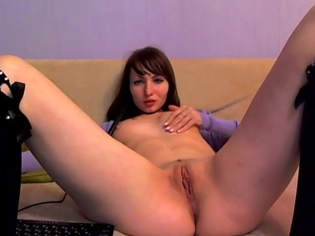 Romanian Sex-Chat Girl, Free Teen Porn Video 0D Xhamster-9331
