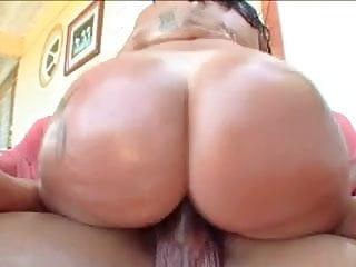 Monica Santhiago Big Slippery Brazilian Asses