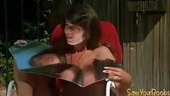 Naked oriental anal sex videos