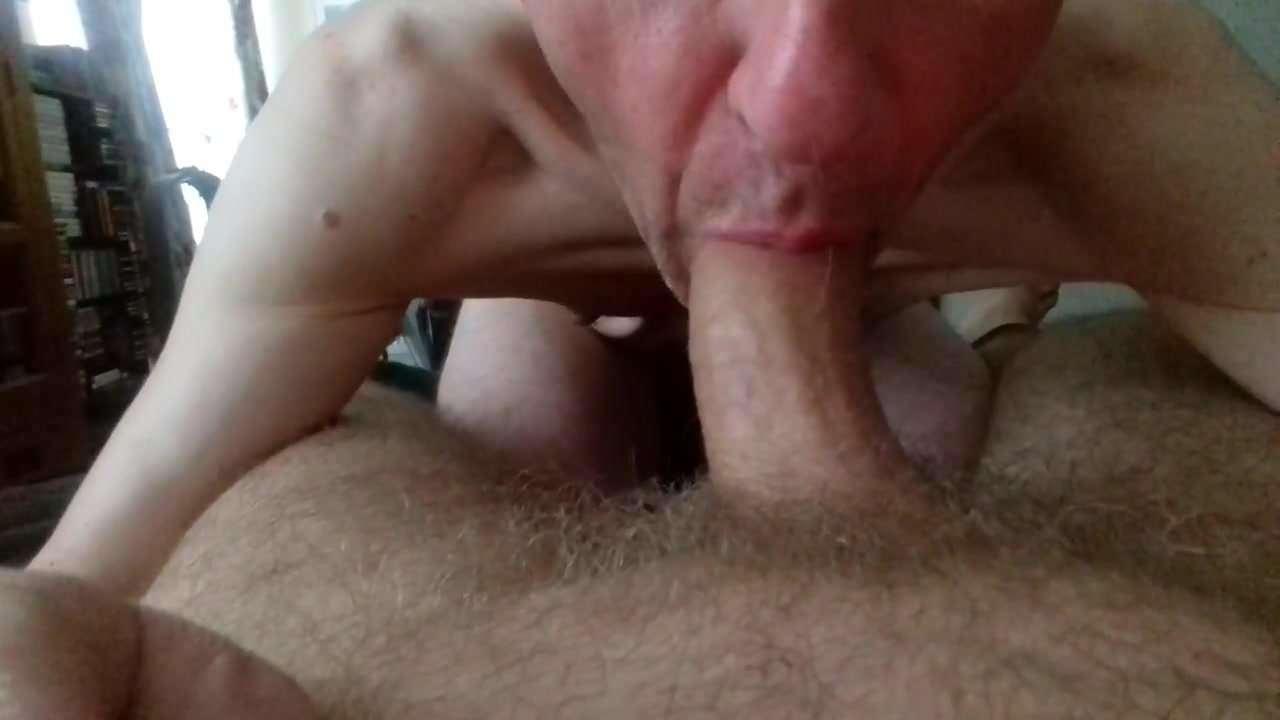 dick cock gay Free