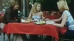 Femmes A Hommes (1976)