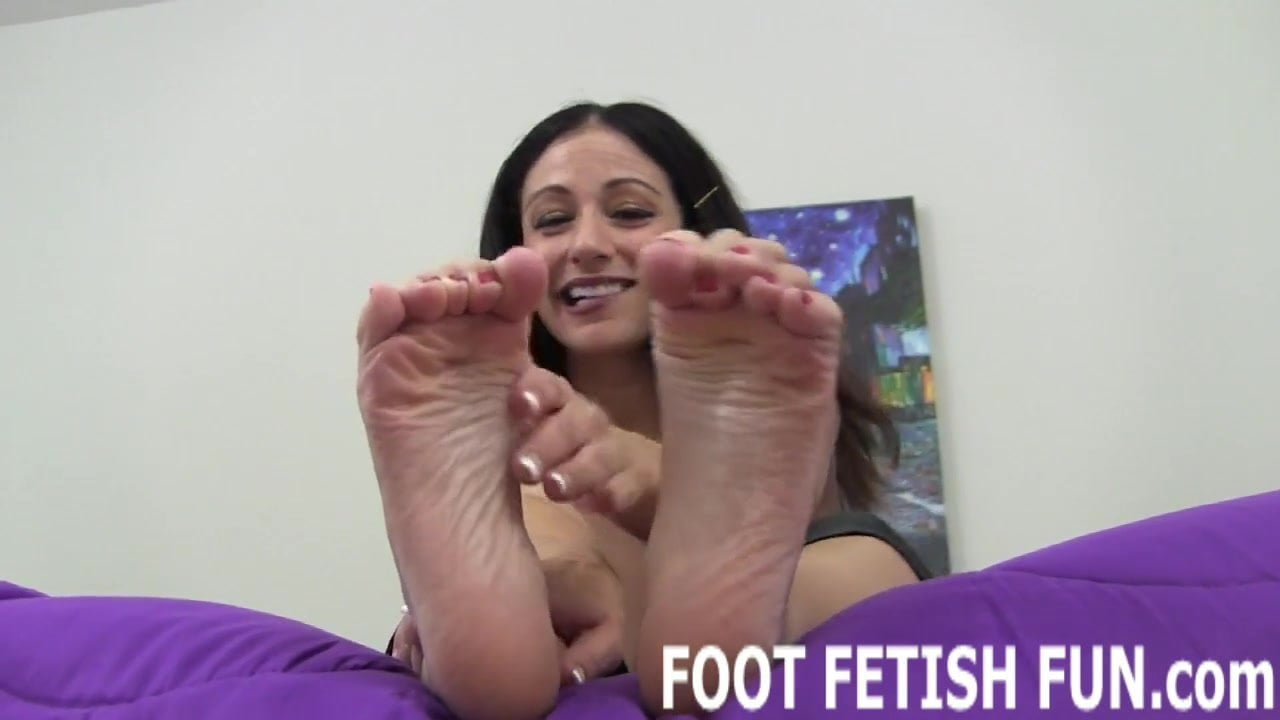 think, you will flexible oral sex positions can not participate