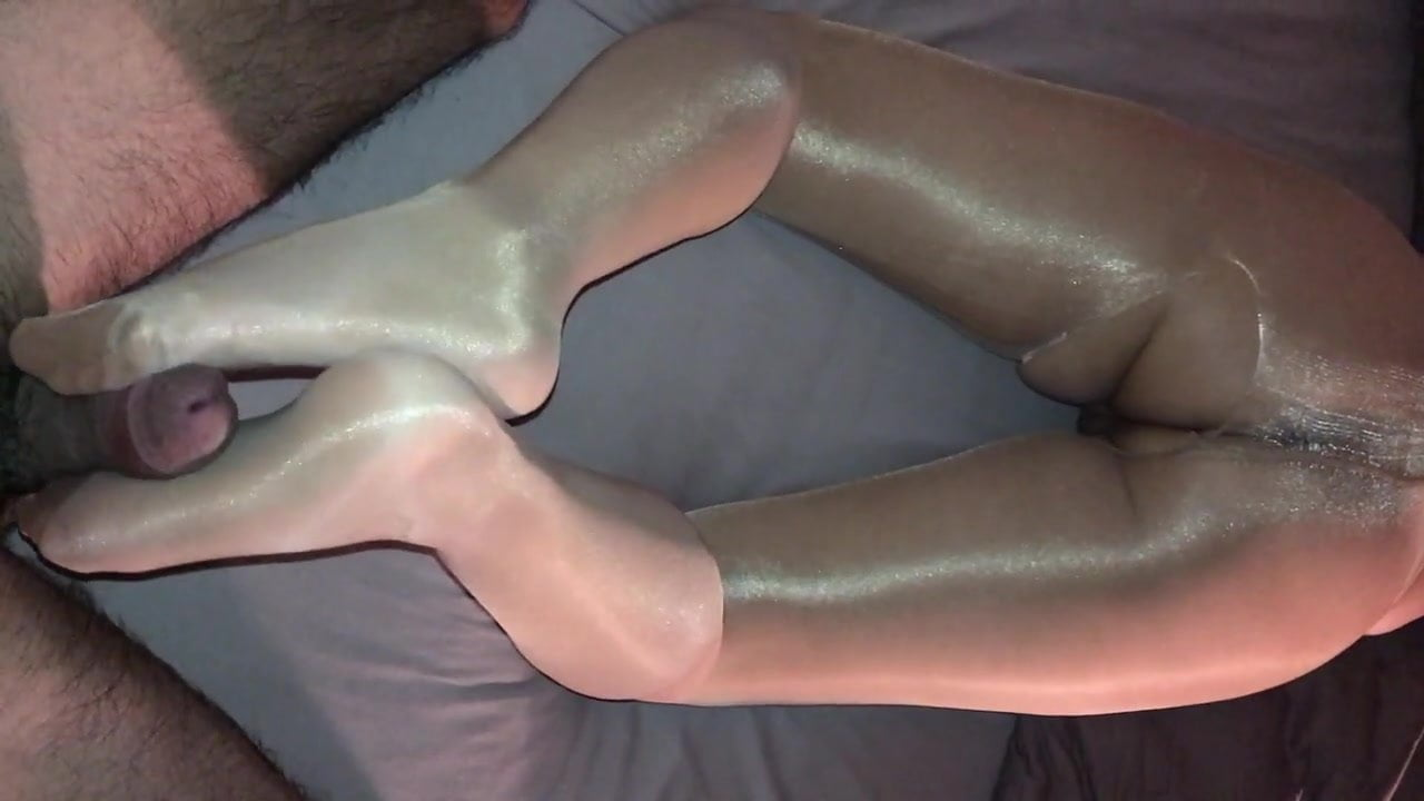 results-for-pantyhose-fuckers-music-music