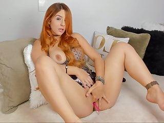 Yrs Old Romanian Cam Slut