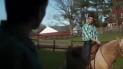 gaymainstream-cowboy