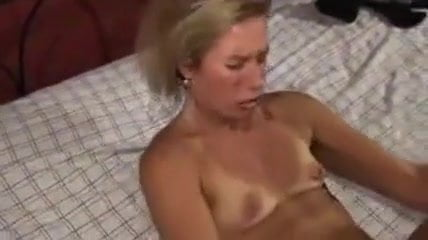 Wife has multiple orgasms