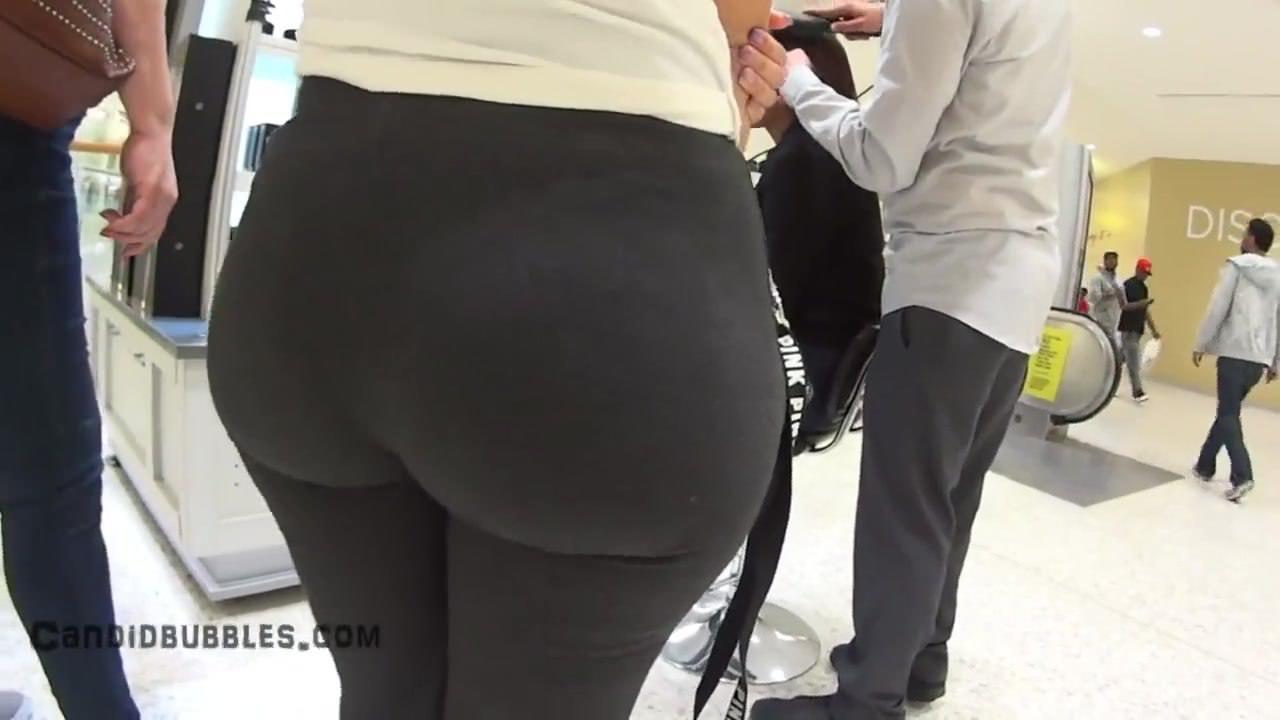Испанискй секс видео