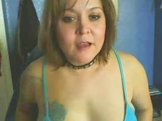 maturechubby webcam