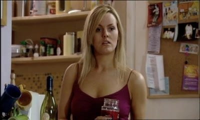 Jo joyner no angels sex scene