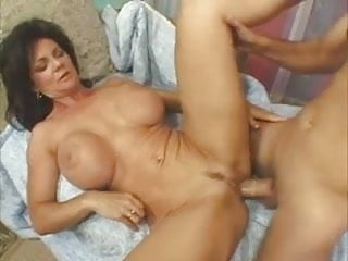 Best of Deauxma (Part 1)