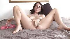 Das Madchen mit dem perfekten Sexleben