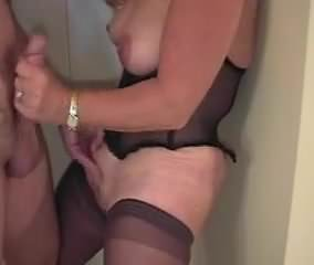 Best porno Big booty bbw fucking