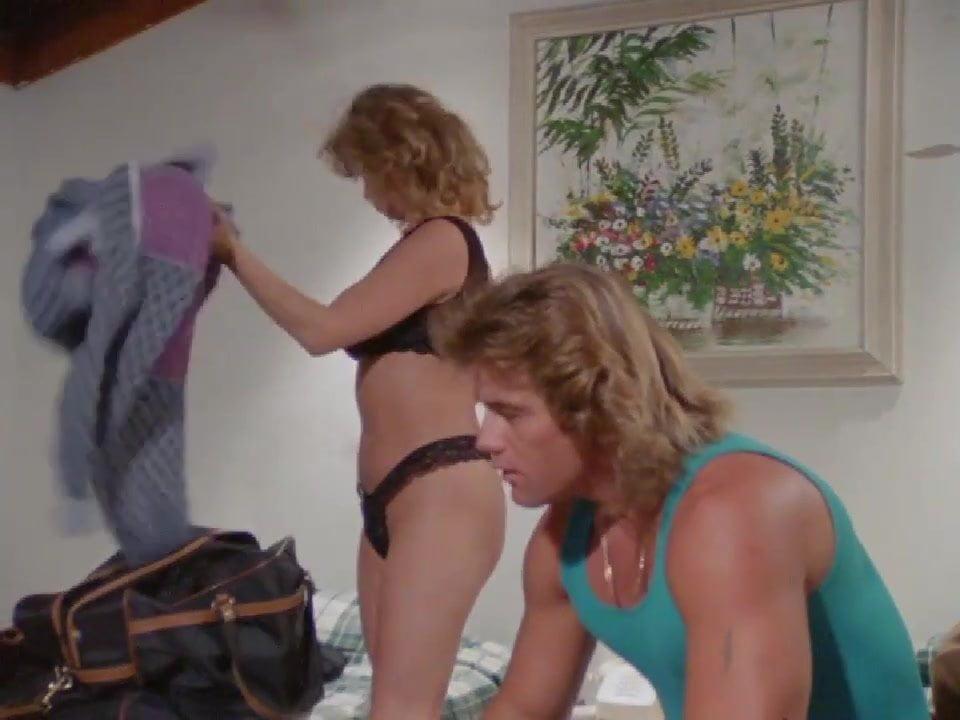lesbians-classic-porn-pretty-peaches-whole-movie-gale
