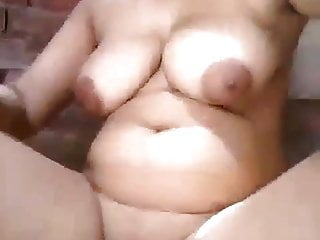 Indian girl big boobs shower in cam by Ah Chai