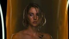 Shailene Woodley - Allegiant (2016)