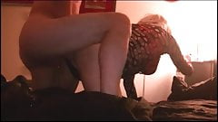 mature cd loves cock