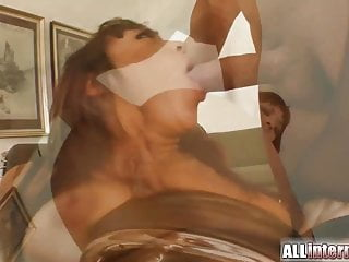 Squirt Surprise As She S Fucked In The Ass