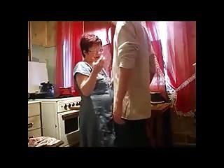 Maman fils réel sexe pic