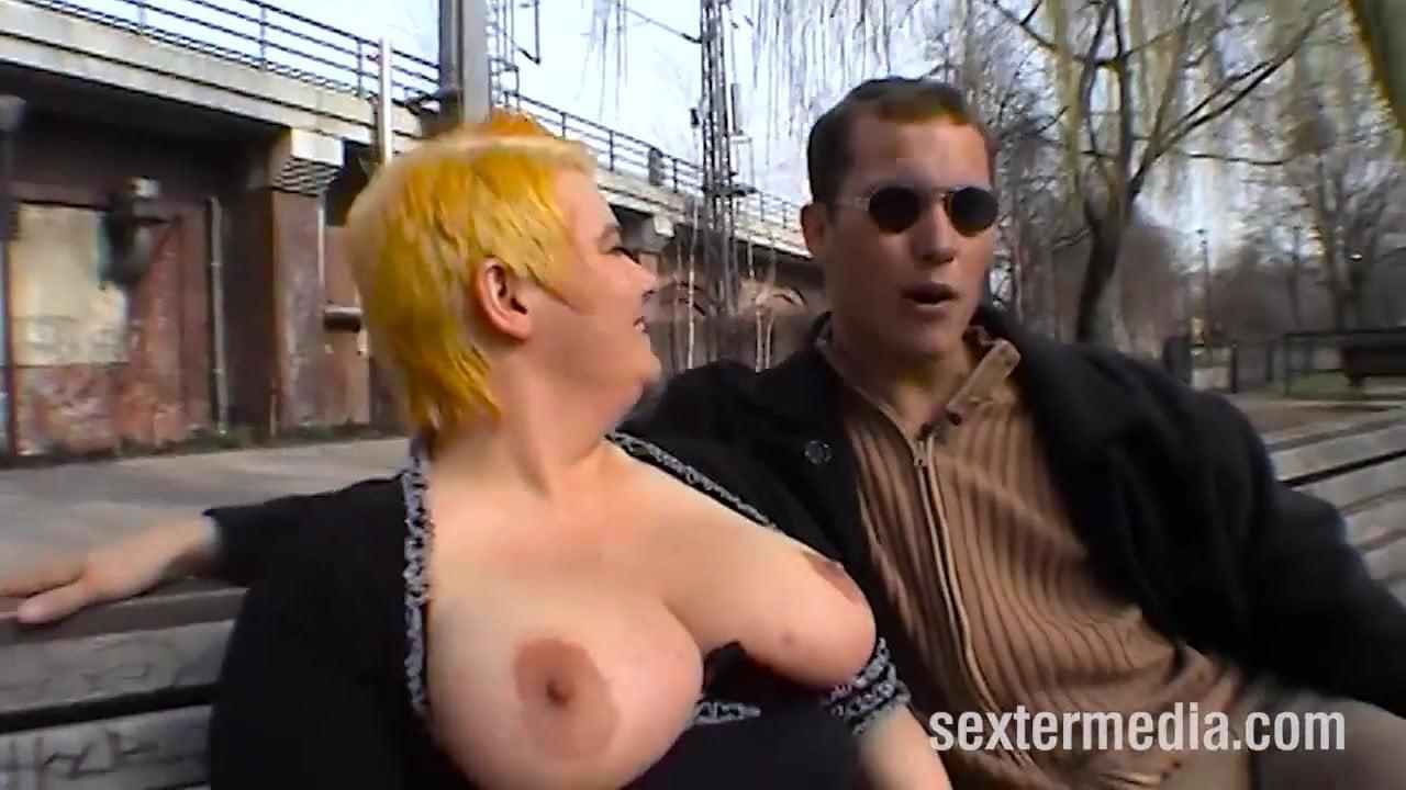 England girl sex photo