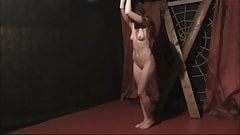 Amateur slavegirl