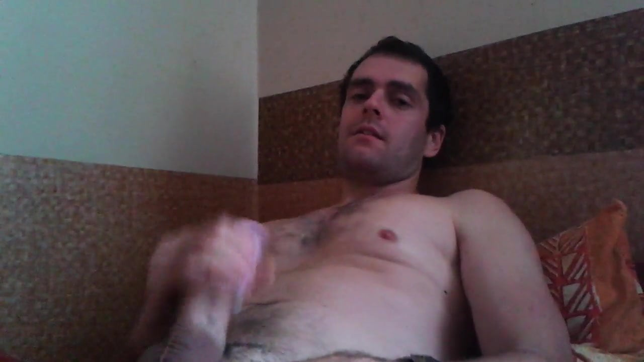 Men long black cock