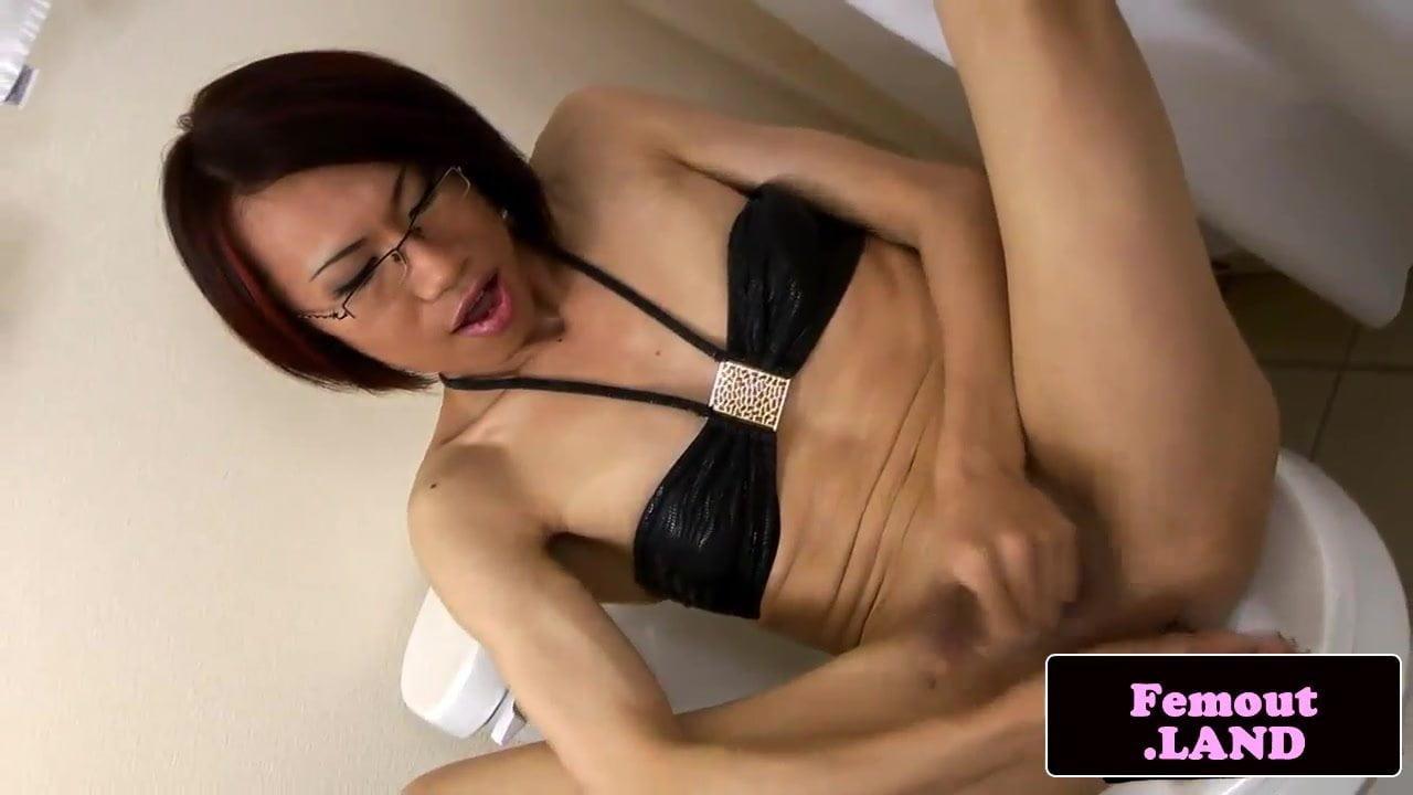 Hally berry catwomen naked sex scene