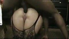 Hot curvy ass fuck