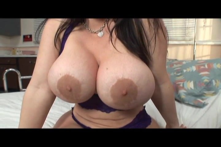 34E Daphne Rosen Spoon Fucked, Free Spooning Tube Porn Video-9984