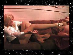 La Vore Girl News 11-25-16 - Andi Page & Dakkota Grey 's Thumb