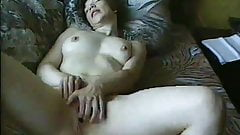 Masturbation on the chamber