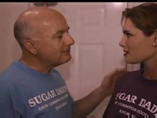 Sugar Daddy Dave Cummings 2