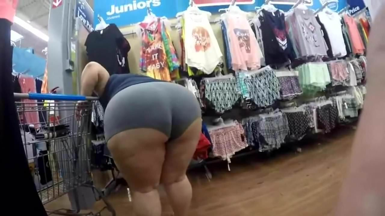 Free download & watch big fat ass white girl in booty shorts         porn movies