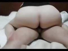 Turkish fat ass mature married women fucking