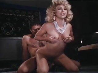 Bionca Heather Wayne Ecstasy Girls  Movie
