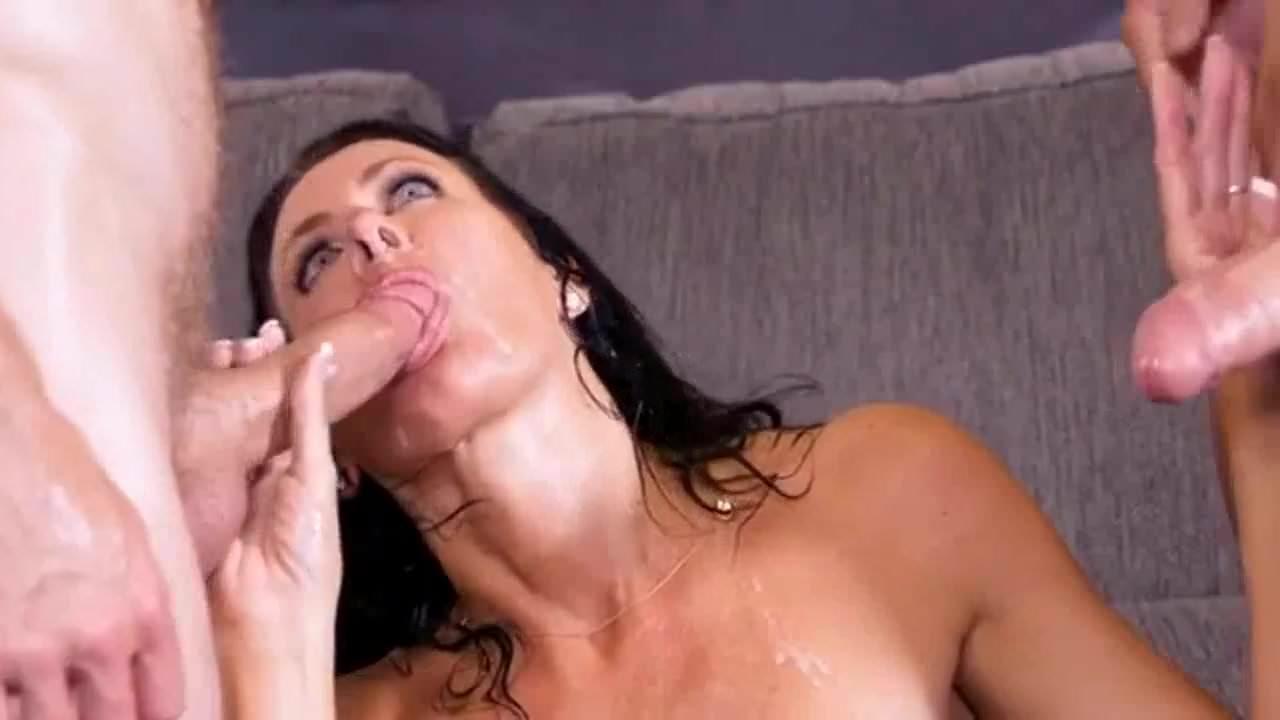 Big Dick Tease-2