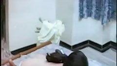 Mallu Busty Aunty Sex