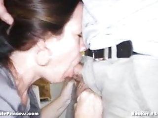 Video bokep online Hooker #24 Gloryhole Princess 3gp